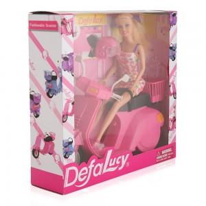 Defa-Lucy-Doll-with-Bike-Set_Hero