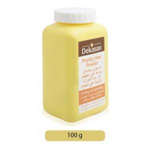 Dekasan-Prickly-Heat-Powder-100-g_Hero