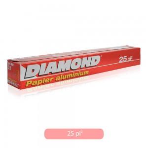 Diamond-Aluminum-Foil-Roll-25-Sq.-Ft._Hero
