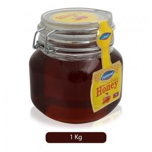 Diamond Pure & Natural Honey - 1 kg