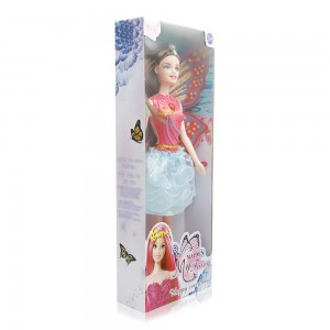 Diandian-Toys-Maiden-My-Fairy-Doll_Hero