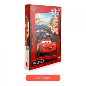 Dino-Disney-Cars-2-Puzzle-3-Year-24-Pieces_Hero