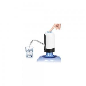Dipeze Water Dispenser - DZ768