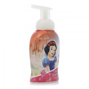 Disney-Princess-Snow-White-Foam-Hand-Wash-250-ml_Hero