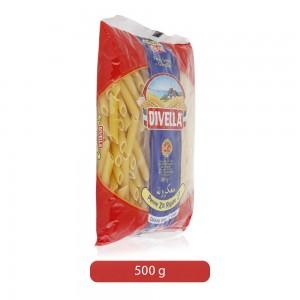 Divella-Penne-Ziti-Rigate-Pasta-27-500-g_Hero