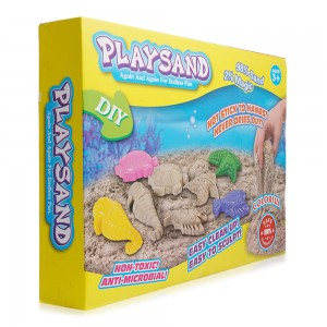 Diy-Play-Sand-Set_Hero