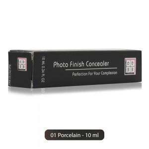 DMGM Photo Finish Eye Concealer - 01 Porcelain, 10 ml