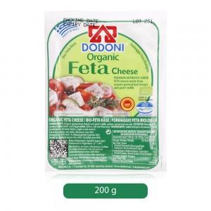 Dodoni-Organic-Feta-Cheese-200-g_Hero