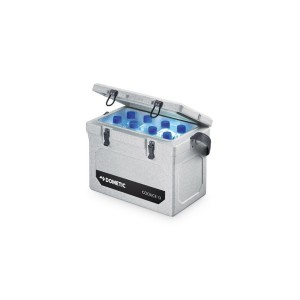 Dometic Cool Ice 13 Litres - Ice Box