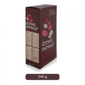 Dorset-Cranberry-Cherry-Almonds-Cereals-560-g_Hero