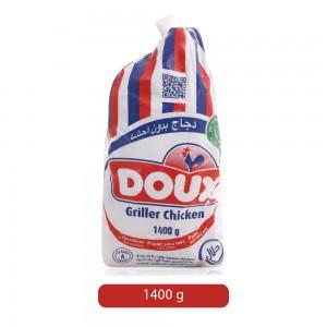 Doux-Frozen-Griller-Chicken-1400-g_Hero