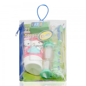 Dr-Fresh-Firefly-Kids-Dental-Fluoride-Anti-cavity-Toothpaste-Pouch-75-ml-12-5-Year_Hero