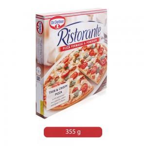 Dr-Oetker-Ristorante-Formaggi-Pomodori-Pizza-355-g_Hero