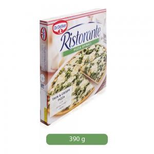Dr-Oetker-Ristorante-Spinach-Pizza-390-g_Hero