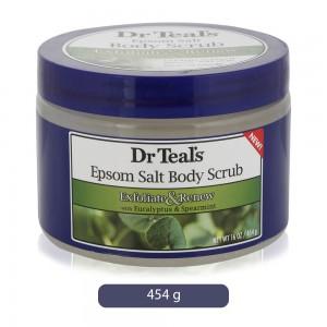 Dr-Teal-s-E-foliate-Renew-Epsom-Salt-Body-Scrub-454-g_Hero