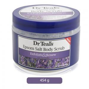 Dr-Teal's-Epsom-Salt-Body-Scrub-454-g_Hero
