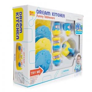 Dream-Kitchen-Funny-Tableware-Toy-Set_Hero