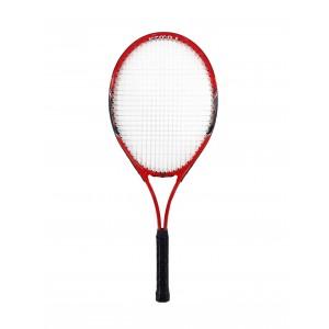 """DS Tennis Racket 27"""""""