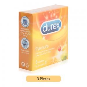Durex-Flavour-and-Coloured-Condoms-3-Pieces_Hero