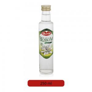 Durra-Blossom-Water-250-ml_Hero