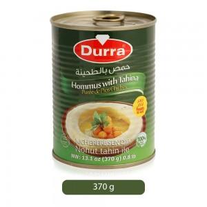 Durra-Hommus-with-Tahina-370-g_Hero