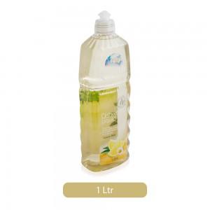 Earth-Choice-Lemon-Fresh-Dishwashing-Liquid-1-Ltr_Hero