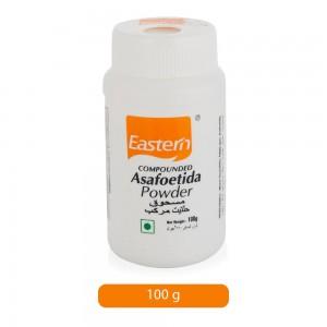 Eastern-Compounded-Asafoetida-Powder-Bottle-100-g_Hero