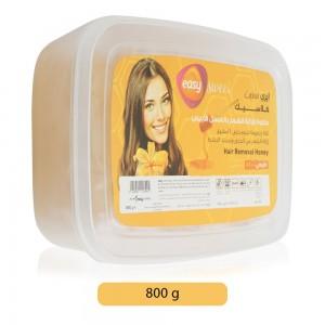 Easy-Sweet-Honey-Hair-Remover-800-g_Hero