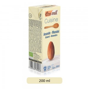 Ecomil-Cuisine-Almond-Cooking-Cream_1