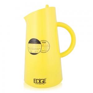 Edge-Vacuum-Flask-1-Ltr_Hero