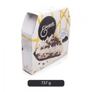 Edwards-Cookies-Cream-Pie-737-g_Hero