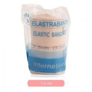 Elastraband-Elastic-Bandage-7-5-cm_Hero