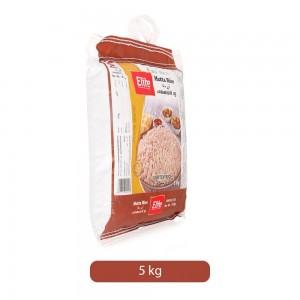 Elite-Matta-Long-Grain-Rice-5-kg_Hero