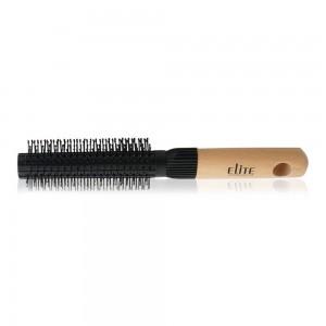 Elite-Professional-Hair-Brush-Antistatic-E-Pro-1_Hero