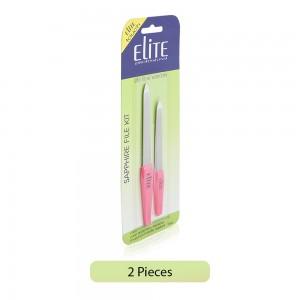 Elite-Sapphire-File-Kit-2-Pieces_Hero