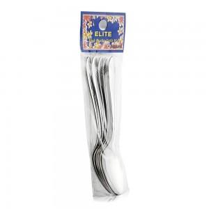 Elite-Stainless-Steel-Spoon-Set-Silver_Hero