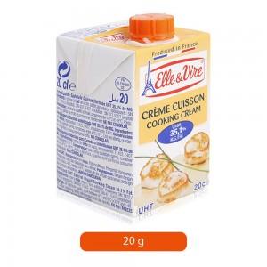Elle-Vire-Cooking-Cream-20-g_Hero