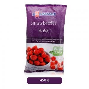 Emborg-Fresh-Frozen-Strawberries-450-g_Hero