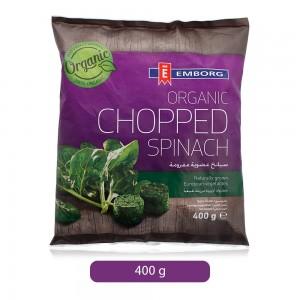 Emborg-Organic-Chopped-Spinach-400-g_Hero