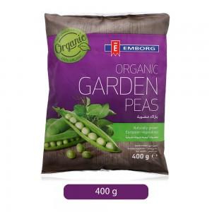 Emborg-Organic-Garden-Peas-400-g_Hero