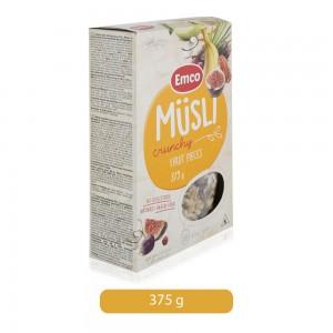 Emco-Muesli-Crunchy-with-Pieces-of-Fruit-375-g_Hero