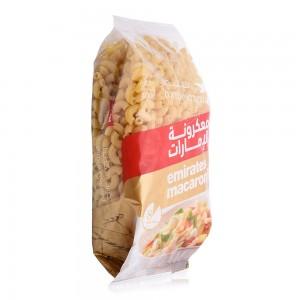 Emirates-Macaroni-Pasta-400-g_Hero
