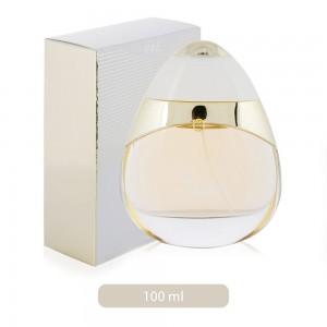 Emper-Prive-Sina-Natural-Spray-for-Women-Eau-De-Parfum-100-ml_Hero