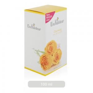 Enchanteur-Charming-Perfume-for-Women-Eau-De-Toilette-100-ml_Hero