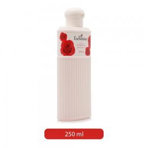 Enchanteur-Perfumed-Enticing-Shower-Gel-250-ml_Hero