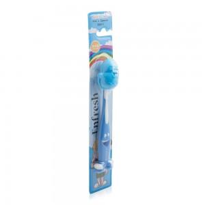 Enfresh-Kids-Soft-Bristle-Tooth-Brush_Hero