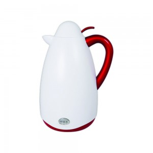 Enjoy Flask Mix Color Thermo Jug 1L
