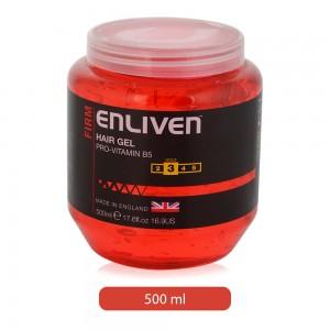 Enliven-Firm-Hair-Gel-500-ml_Hero