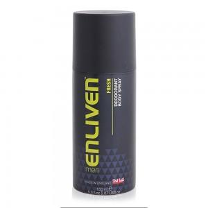 Enliven-Fresh-Deodorant-Body-Spray-for-Men-1