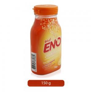 Eno-Orange-Flavor-Fruit-Salt-Antacid-150-g_Hero